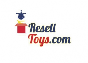 sell collectible toys on amazozn