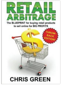 chris_green_retail_arbitrage