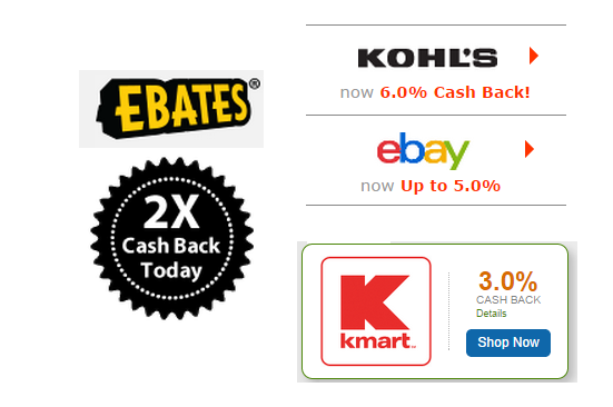 best-cash-back-sites