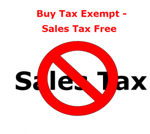dont-pay-sales-tax
