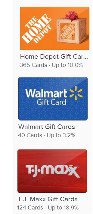 gift-cards-online