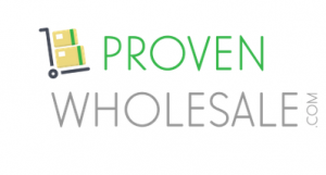 proven wholesale sourcing