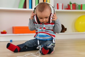 listening to offers