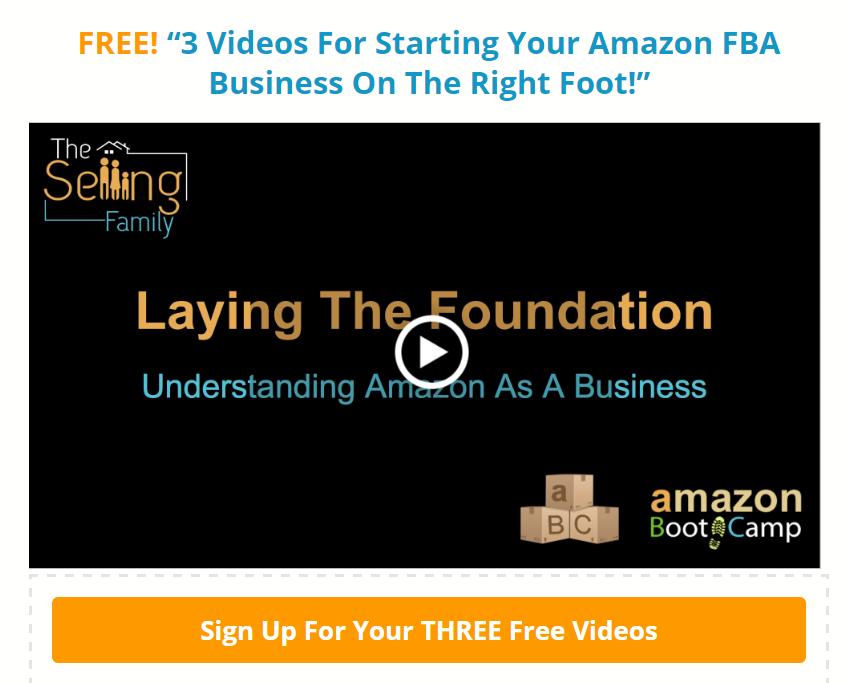 amazon-boot-camp-free-videos