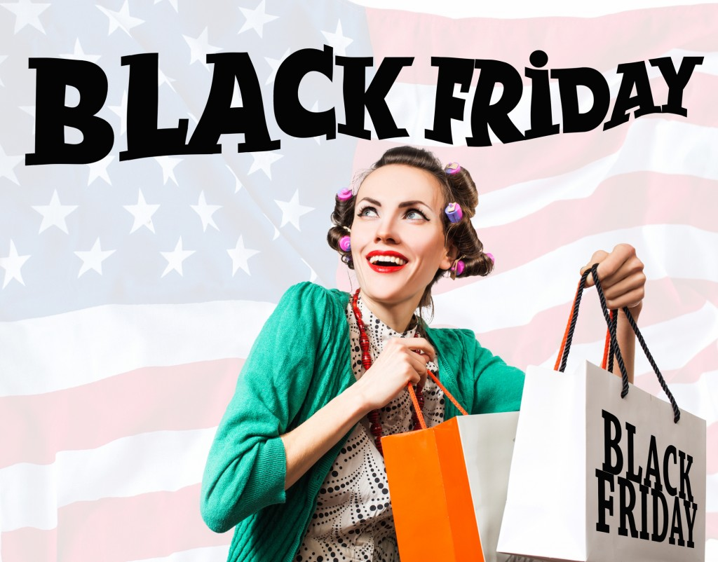 Resel Black Friday