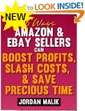 16_Ways_eBay_Sellers_Cut_costs